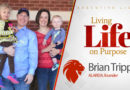 Yellowhammer Presents: Living Life on Purpose with Real Estate Investor Brian Trippe